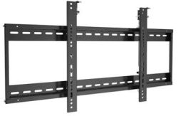 video-wall-mount-micro-adjustment-large1.jpg