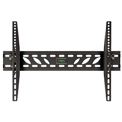 Low Profile Landscape Wallmount 40KG