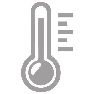 Advanced Temperature Control System.png