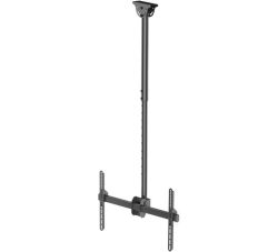 Telescopic Ceiling Mount 600x400mm